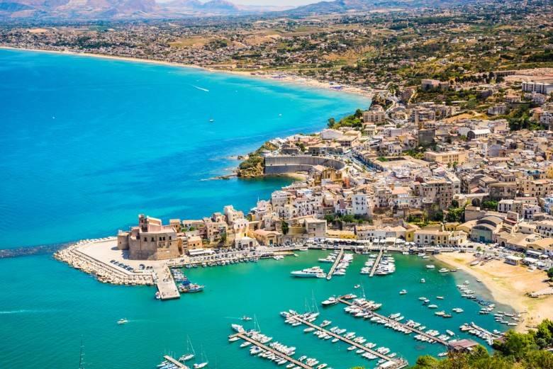 Offerte Estate In Sicilia 8 Giorni In Favolose Strutture A Trapani Da Soli 190 Cancellazione Gratuita Poracci In Viaggio I Migliori Voli Hotel E Pacchetti Per Viaggi Low Cost